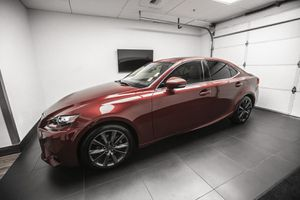 2014 Lexus IS 250 for Sale in Tacoma, WA