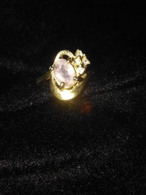 Ring for Sale in Portland, OR