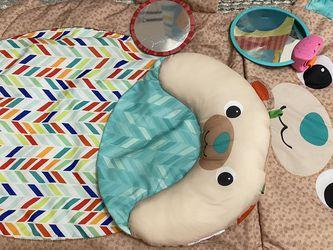 Baby Mat for Sale in Atlanta,  GA