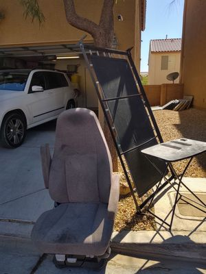 FREE , FREE YOU MUST TAKE ALL for Sale in Las Vegas, NV