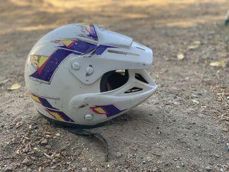 THH helmet for Sale in Redmond,  OR