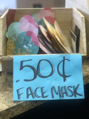 Face mask for Sale in Smyrna, TN
