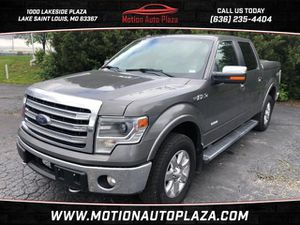2013 Ford F-150 for Sale in St Louis, MO