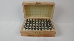 Metal Stamping Kit for Sale in Inkster, MI
