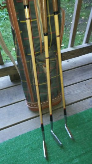 Golf Clubs for Sale in Cambridge, MA