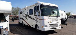 06 damon daybreak 3070 class A motorhome for Sale in Mesa, AZ