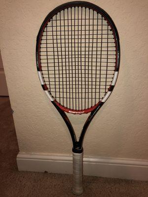 Tennis racket for Sale in West Palm Beach, FL