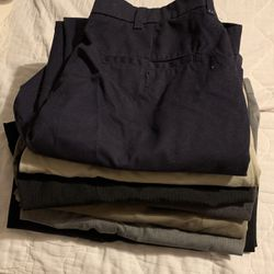 Men Pants 34x32 for Sale in PA,  US