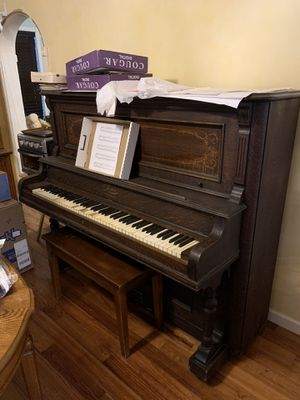 Piano for Sale in Fort Mill, SC