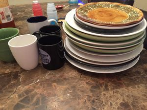 Dishes for Sale in Phoenix, AZ