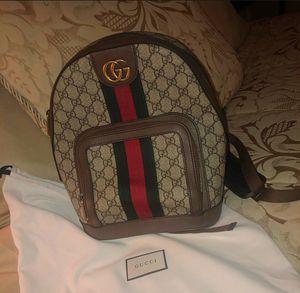 Gucci Bag for Sale in Costa Mesa, CA