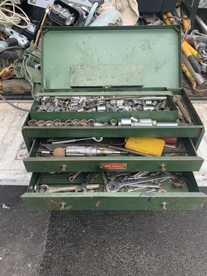 Tools for Sale in Columbus, OH