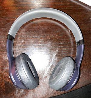 Beats Solo3 for Sale in Stockton, CA