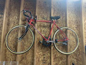 "Red Huffy 924 Road Bike (21.5"" or 54.6cm) for Sale in Denver, CO"