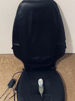 Homedics Massage Chair for Sale in Tacoma,  WA