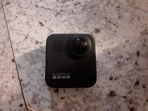 Gopro for Sale in Columbus, OH