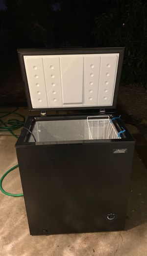 freezer !!! For sale good price ! for Sale in Fullerton, CA