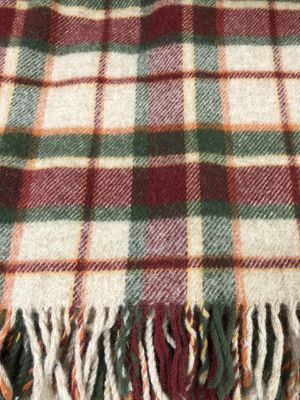 Wool Blanket for Sale in Bothell, WA