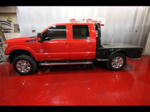 2016 Ford Super Duty F-250 SRW for Sale in Evans, CO