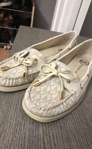 MK flats shoes for Sale in Hialeah, FL