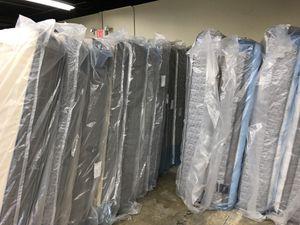 Brand New Mattress Sets! for Sale in Cedar Falls, IA