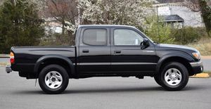 GreatSupperOffer 2002 Toyota Tacoma Excelent TRUCK for Family for Sale in Denver, CO