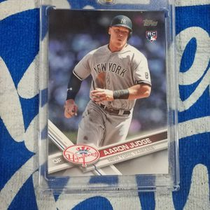 Baseball Card for Sale in Rowland Heights, CA