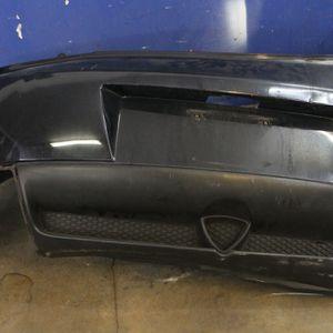 ✅ 2004-2008 Mazda Rx8 Rx 8 Rear Bumper Original for Sale in Hollywood, FL