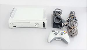 X box 360 for Sale in Tallahassee, FL