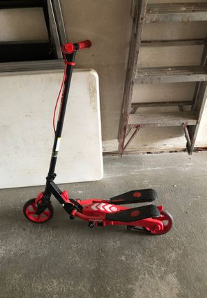 Y volition scooter for Sale in Wethersfield, CT