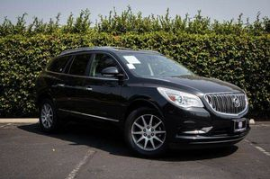 2015 Buick Enclave Leather for Sale in Bellflower, CA