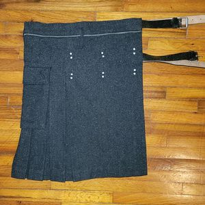 Marc Jacobs Skirt For Man Or Woman /S/ New for Sale in Miami, FL