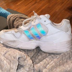Adidas for Sale in Pretty Prairie, KS