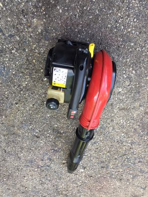 Echo gas leaf blower. for Sale in Waterford Township, MI