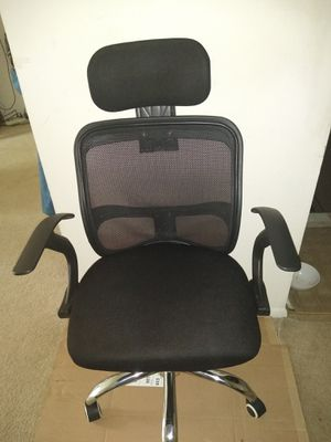 Desk chair $40.00 May 28 meet today for Sale in Philadelphia, PA