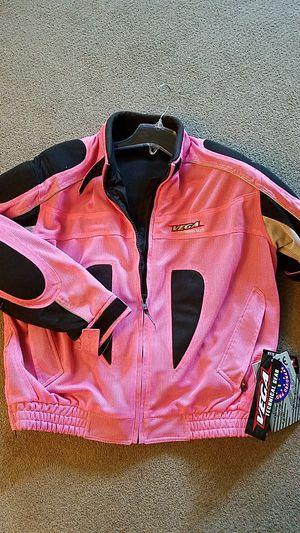 Vega Motorcycle Tech Gear. Women's 2W for Sale in Phoenix, MD