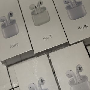 Wireless Bluetooth Earbuds (Not Apple) 2 For $50 for Sale in West Sacramento, CA