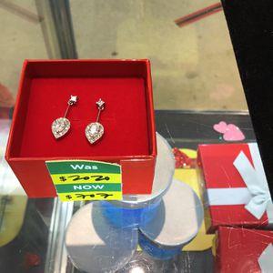 Diamonds Earrings for Sale in Miami, FL