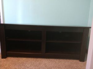 TV stand for Sale in Garrett, IN