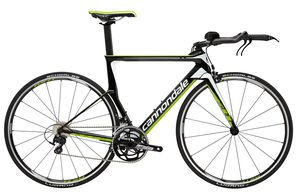 **Like New** 2015 Cannondale Slice 105. 51cm for Sale in Anaheim, CA