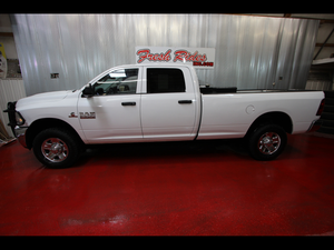 2017 RAM 2500 for Sale in Evans, CO
