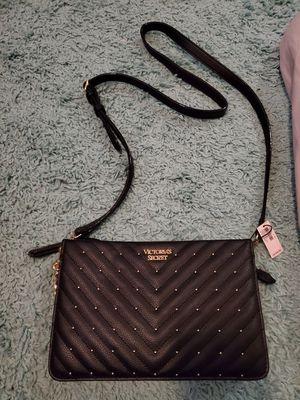 New Victoria secret crossbody bag for Sale in Hayward, CA