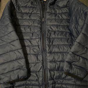 Gap Kids Jacket for Sale in Lynwood, CA
