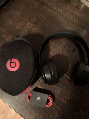 Wireless beats for Sale in Maitland, FL