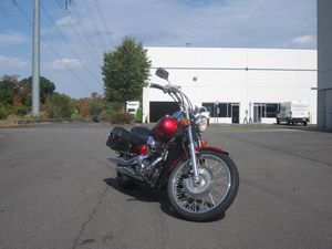2009 Honda Shadow 750 for Sale in Chantilly, VA