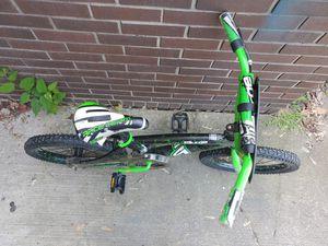 Kids bike for Sale in Collinsville, IL