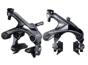 Shimano Ultegra for Sale in Los Angeles, CA