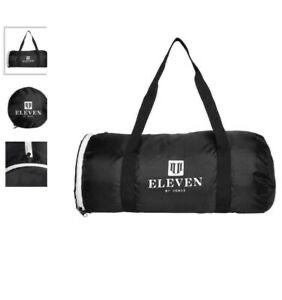 Gym Duffle Bag for Sale in Tracy, CA