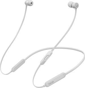 Beats by Dr. Dre BeatsX Wireless In-Ear Headphones - Matte Silver MR3J2LL/A for Sale in Baltimore, MD