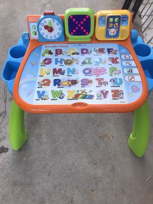 Toddlers toys for Sale in Fresno, CA